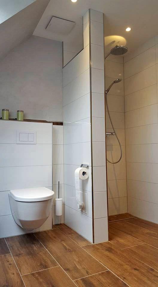 Referenz Badsanierung aus einer Hand in Horstmar