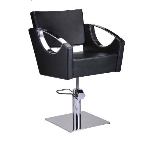 Amazon Com Salon Styling Chair All Purpose Hydraulic European Style Salon Chair Beauty Equipment Creativita Salon Styling Chairs Chair Style Salon Chairs