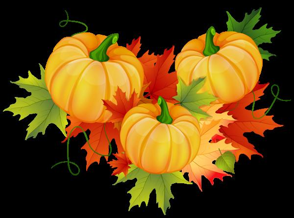Thanksgiving Pumpkin Decoration Png Clipart Thanksgiving Clip Art Thanksgiving Pictures Clip Art Pumpkin Clipart
