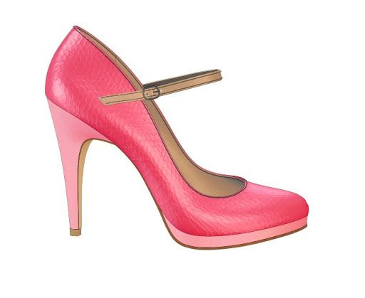 shoesofprey