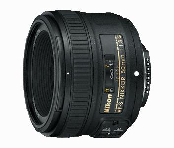 My next lens --     Nikon AF-S NIKKOR 50mm f/1.8G Lens | Nikon Wide-Angle Lenses Nikon AF-S NIKKOR 50mm f/1.8G Lens | Nikon Wide-Angle Lenses