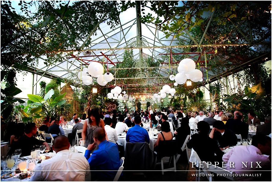 Wedding Reception Pinterest Utah Venues And