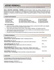 Head Coach Cover Letter U2013 Head Football Coach Cover Letter Sample  LiveCareer Get A Sheet Of