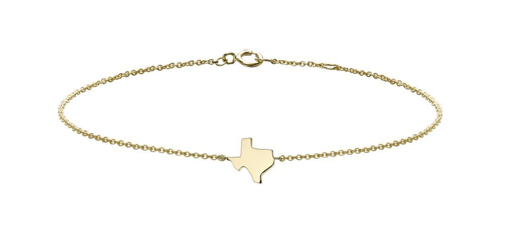 Just in time for Tailgate Season....TEXAS.....STAAAATE!