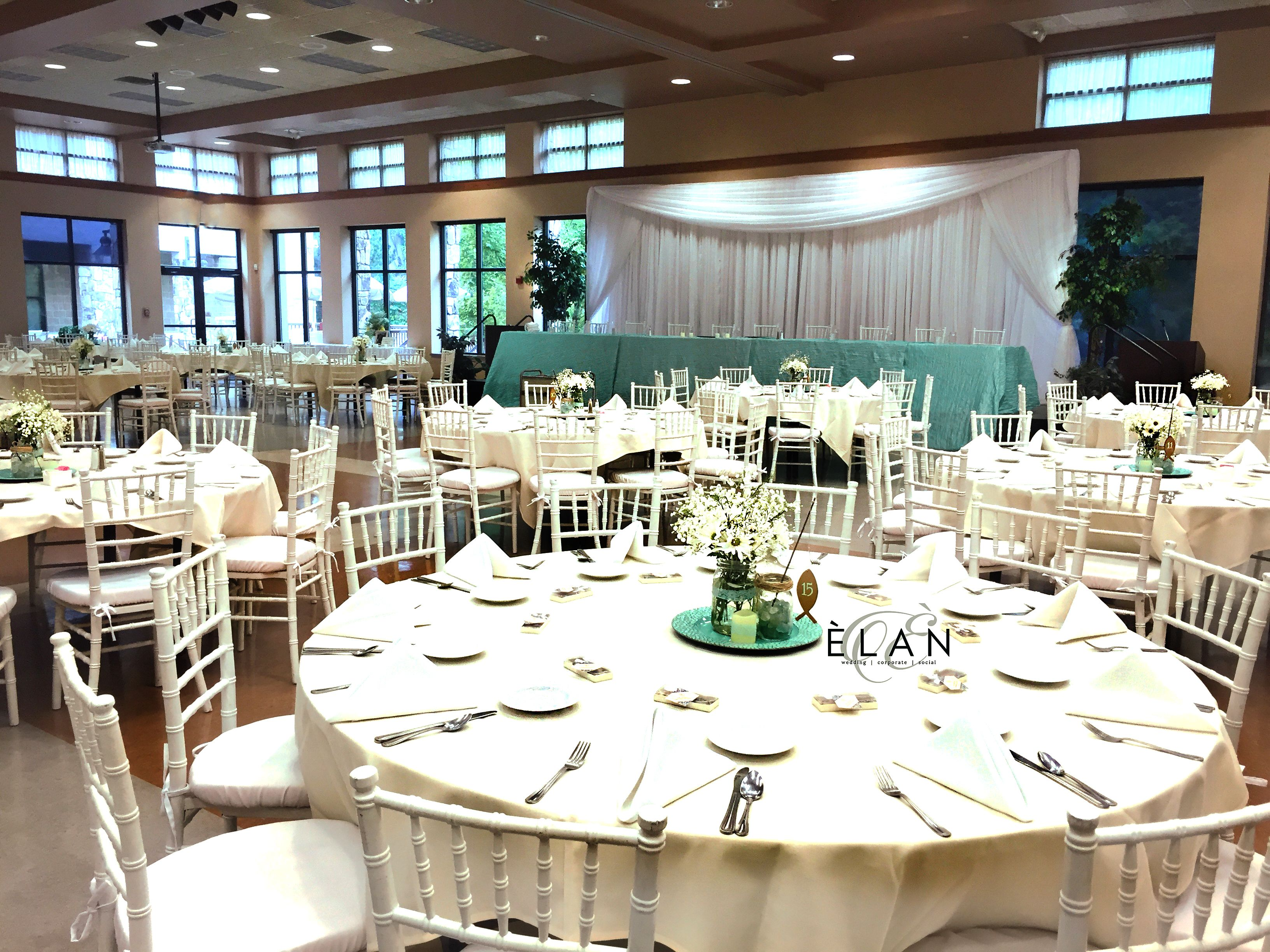 Chicago Wedding At The Drake Hotel From Emilia Jane Photography