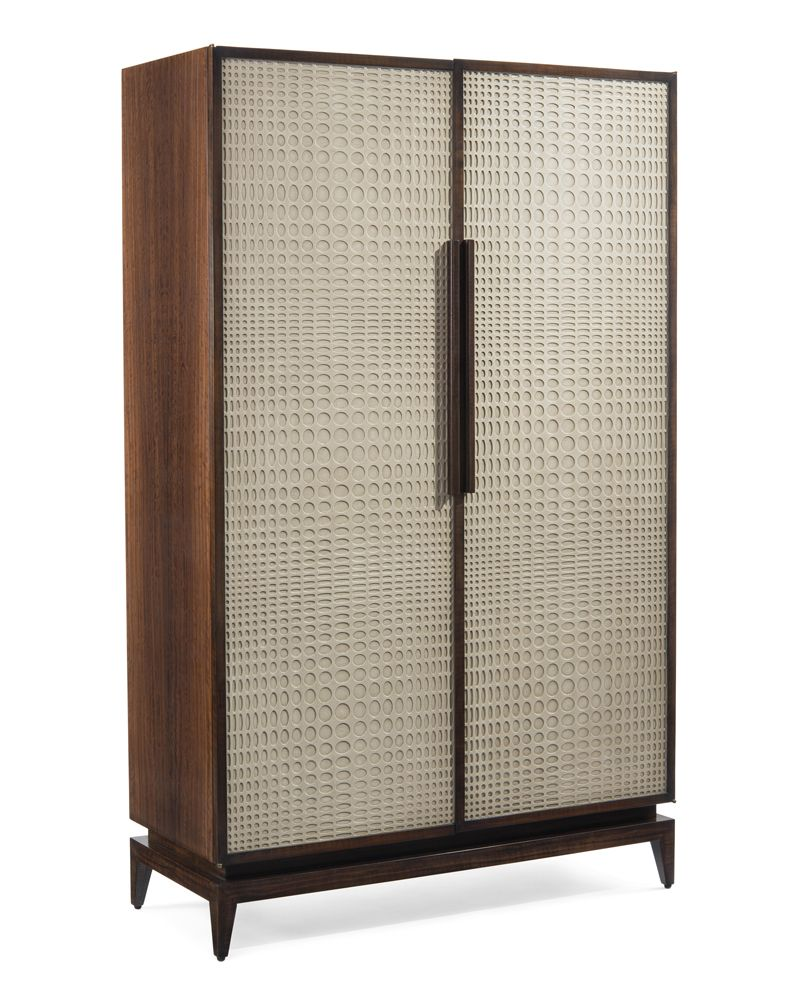 Otto Armoire - Cabinets - Furniture - Our Products | Console ...