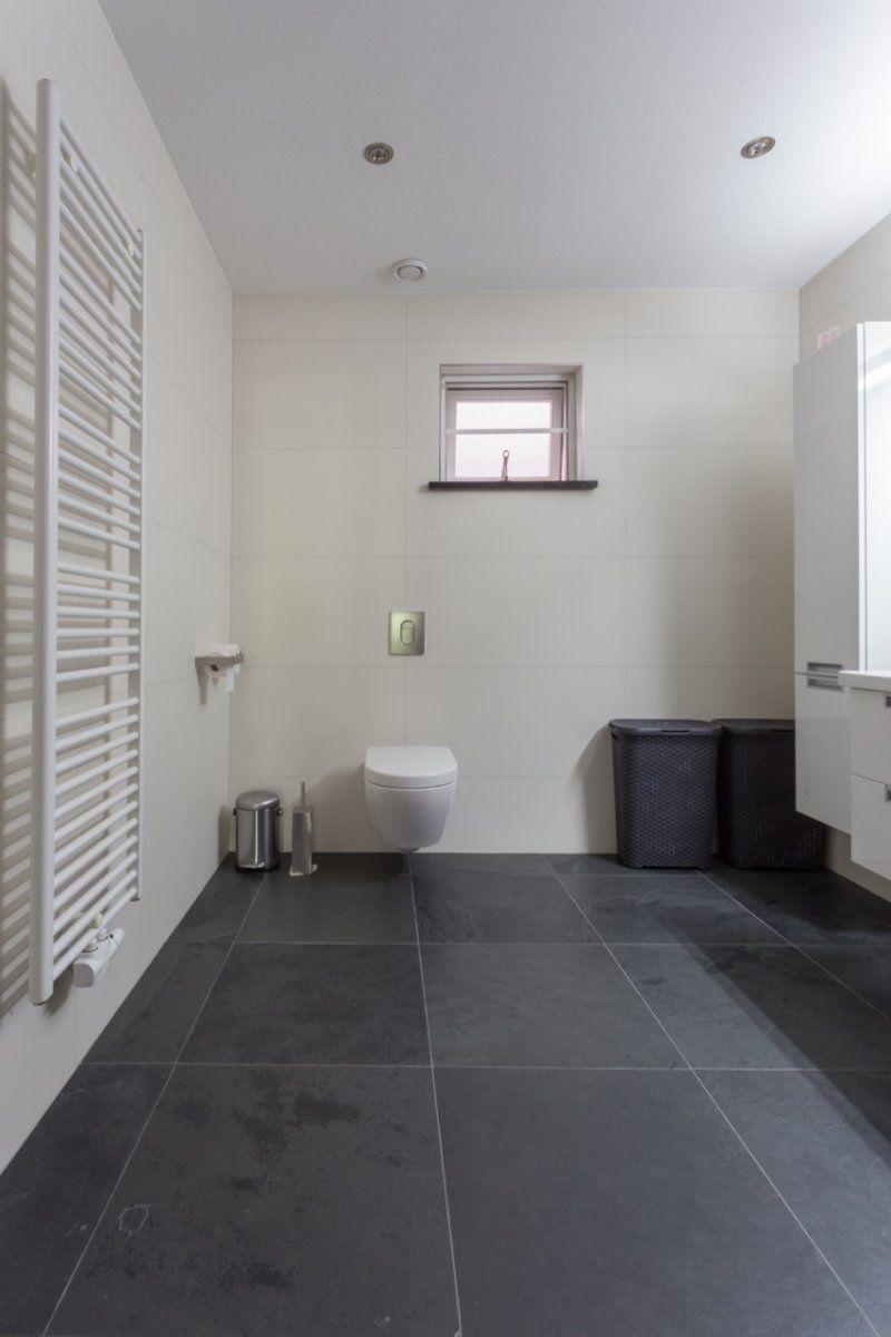 Mustang Leisteen in badkamer - Product in beeld - Startpagina voor ...