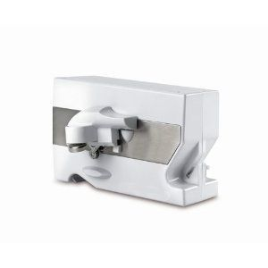 Best under cabiner Can Opener - Electric Can Opener Reviews ...