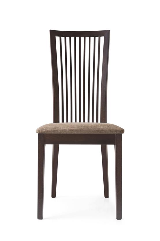 Merveilleux Canal Furniture | Modern Furniture | Contemporary Furniture | Modern  Bedroom | NY New York Manhattan