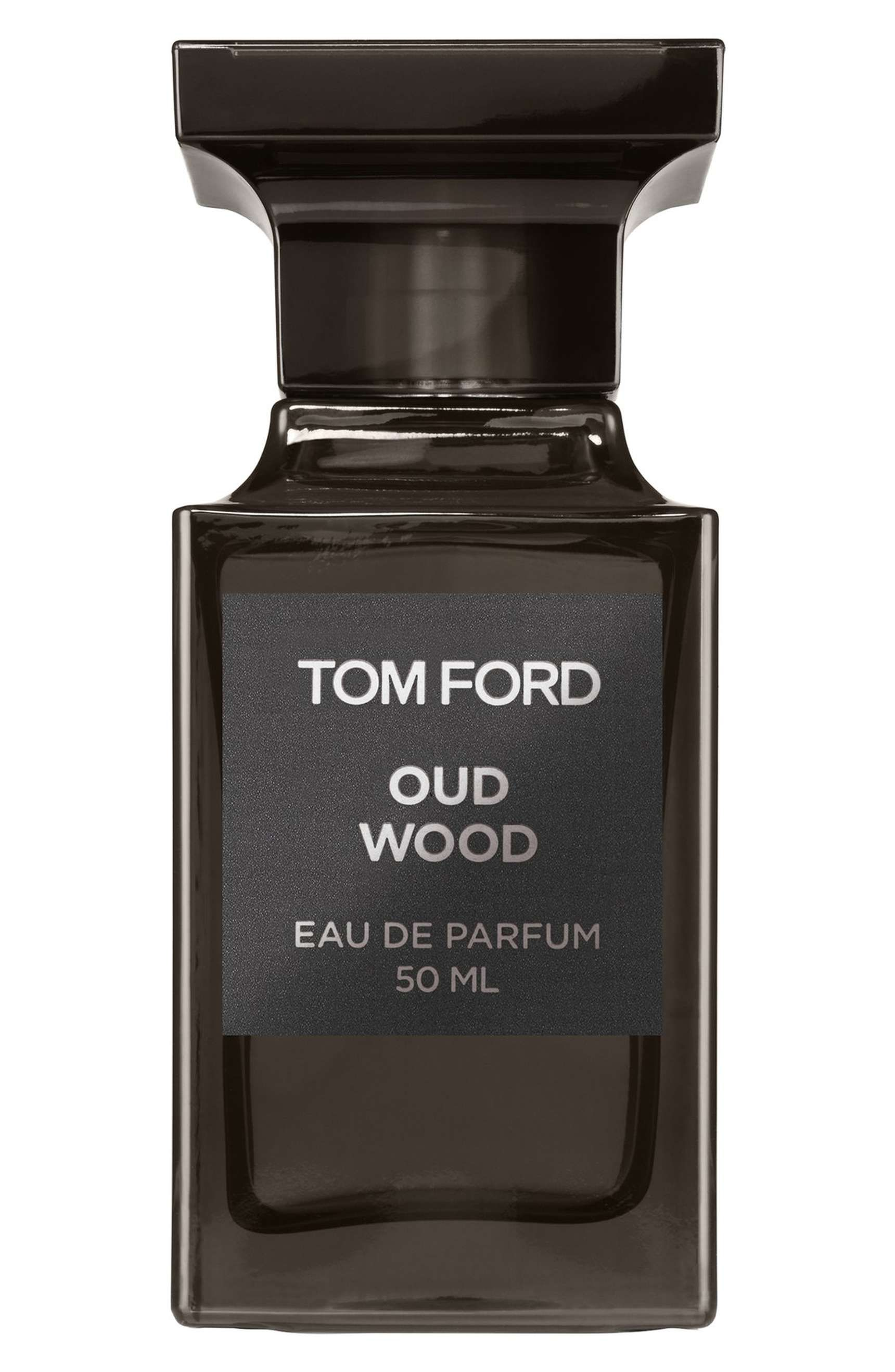 Tom Ford Cologne Oud Wood Fall Into Winter 2017 2018