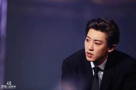 [EXO Fantaken Update] 안녕, 나의우주|do notedit.