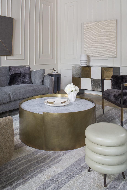 Alta Coffee Table Mit Bildern Wohnzimmer Design Inneneinrichtung Schoner Wohnen Wohnzimmer