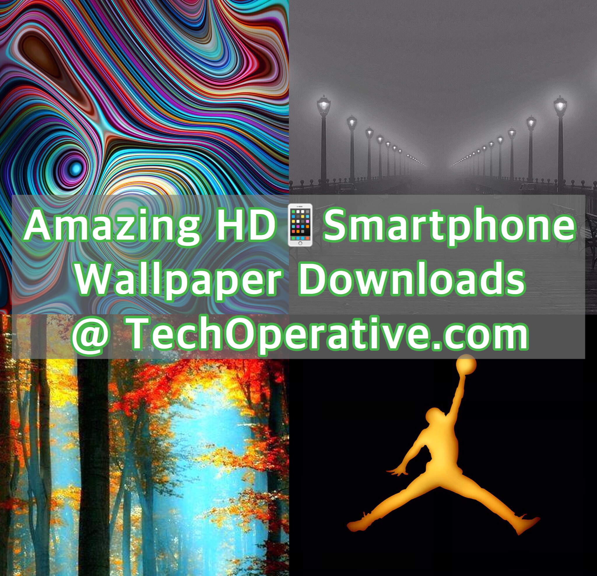 amazing android iphone hd wallpaper available free for download