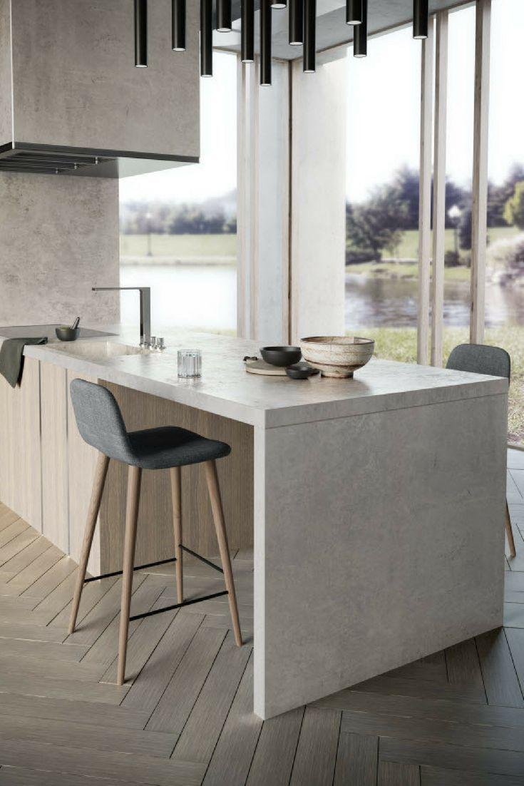 Musterbestellung Kitchen Design Kitchen Trends Kitchen Interior