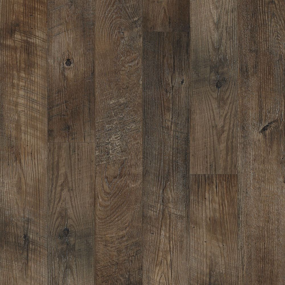 Order Online Today Or Call Toll Free 844 498 7444 For The Best Pricing Vinyl Wood Planks Vinyl Flooring Kitchen Vinyl Plank