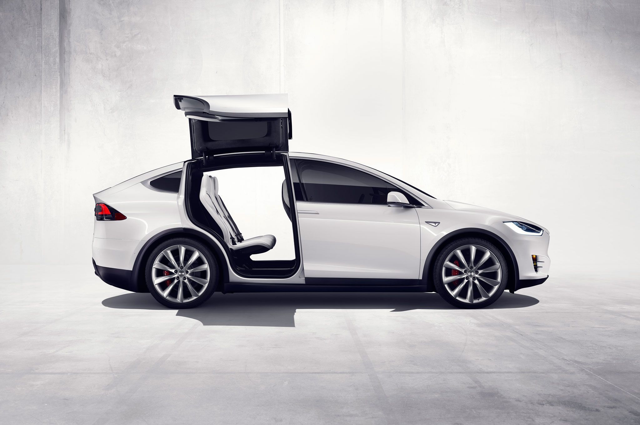 Pin By Sally Davis On Ride Pinterest Tesla Model X Cars And Model