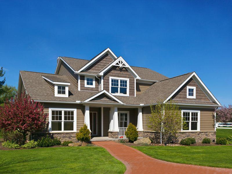 Riverside B Midwest Schumacher Homes