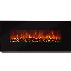 Best Deals And Free Shipping Fireplace Heater Wall Mounted Fireplace Wall Mount Electric Fireplace