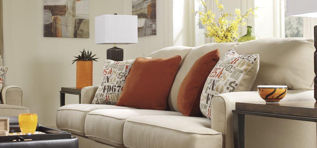 Atlantic Bedding And Furniture   Virginia Beach, VA