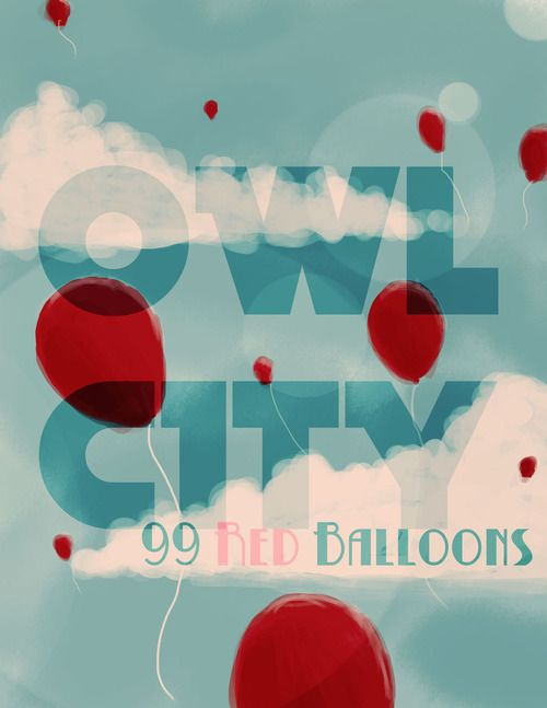 I M A Chickadee In Love With The Sky Owl City Albums Owl City Owl City Songs