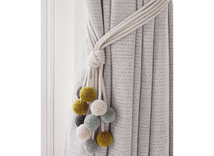 afficher l 39 image d 39 origine embrases rideaux pinterest rideaux habillage fenetre et. Black Bedroom Furniture Sets. Home Design Ideas