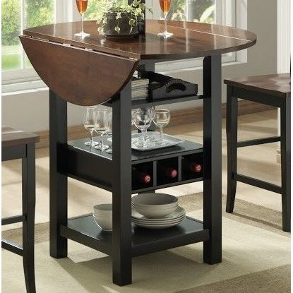 Pub Table Home Goods Free Shipping On Orders Over 45 At Overstock
