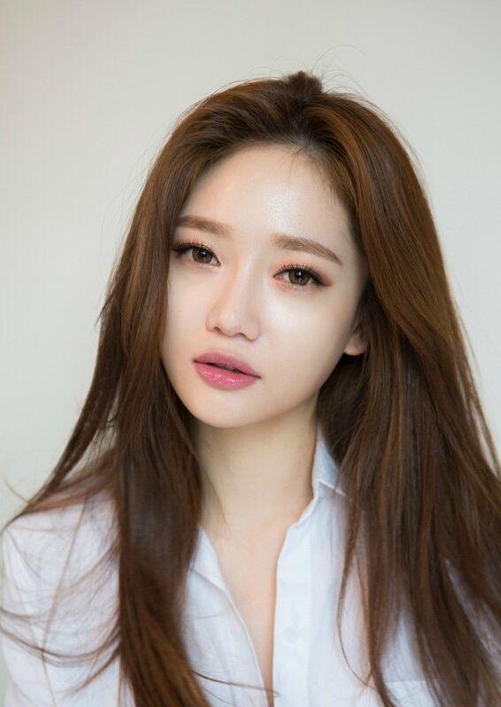 Ulzzang Makeup Pinterest Ulzzang Make Up And Korean Beauty