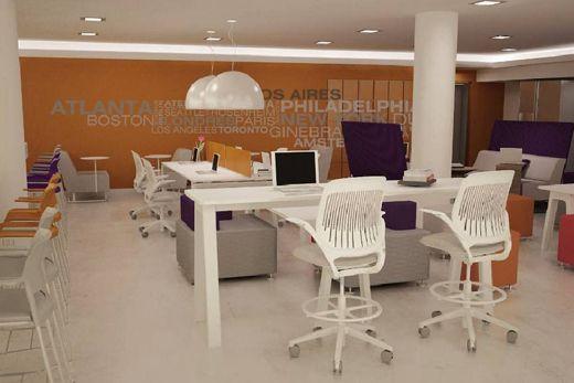 Arquitectura Sustentable – HIT III – Hotel de Industrias Tecnológicas http://www.espaciotradem.com/arquitectura-sustentable-hit-iii-hotel-de-industrias-tecnologicas-722/