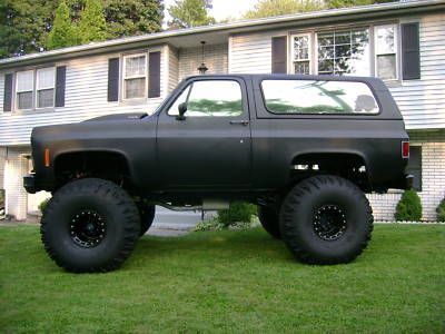 Gmc Chev Fanatics Gmcguys On Twitter Chevy Trucks Lifted