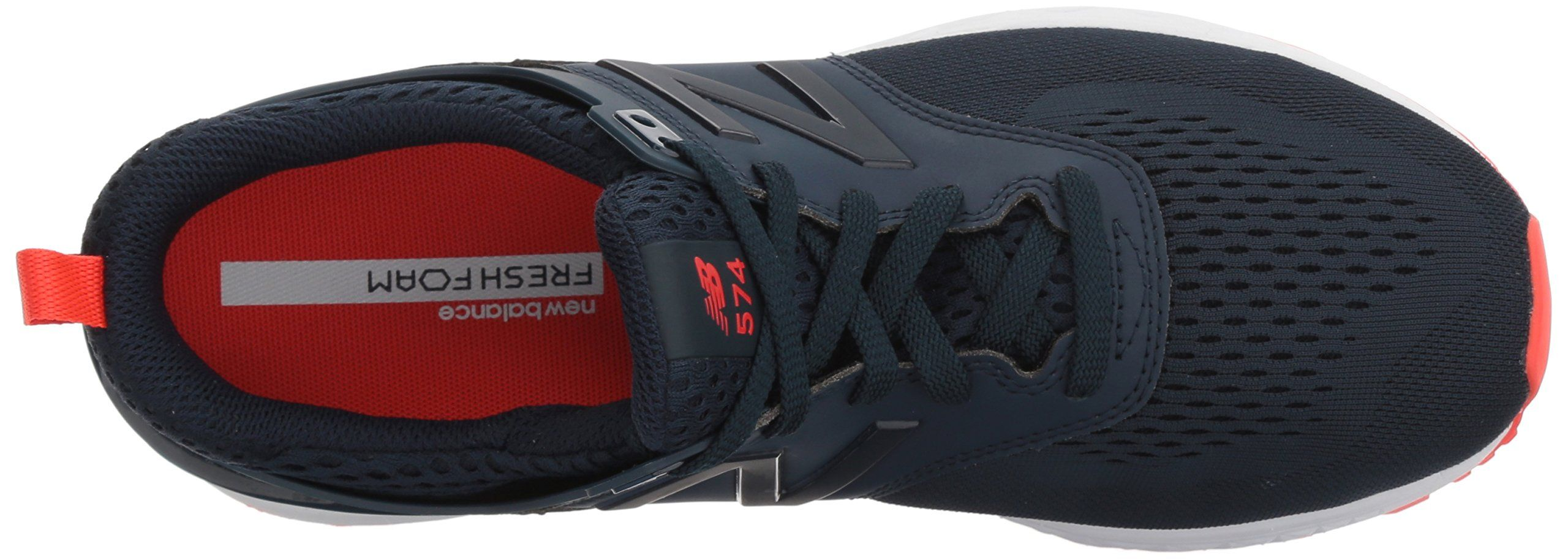 New Balance Ws574 Ftwr You Can Get Additional Details At The Image Link This Is An Affiliate Link And I Recei New Balance Men New Balance Shoes New Balance