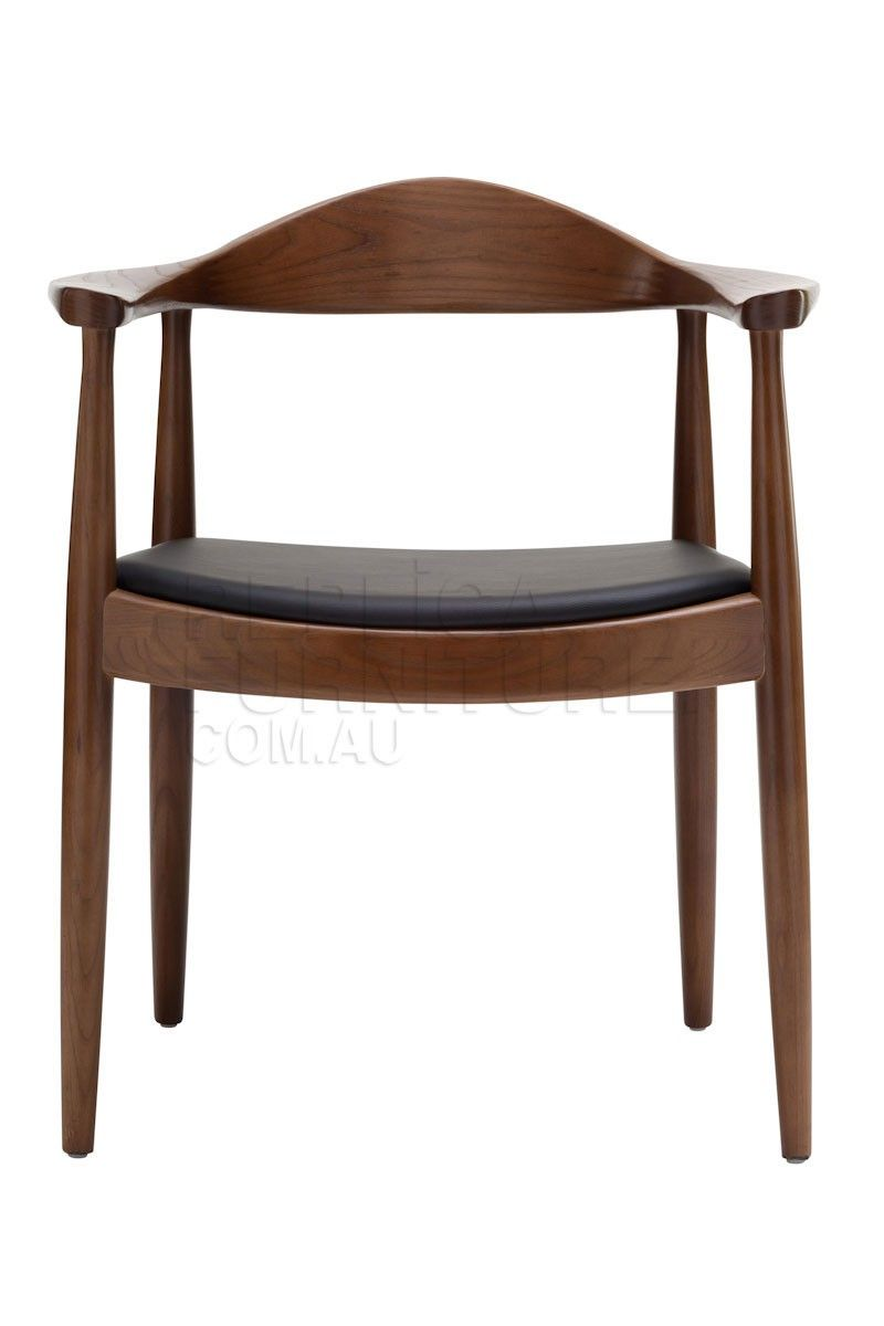 1000 images about chairs on pinterest hans wegner wishbone chair and round chair balzac lounge chair designer