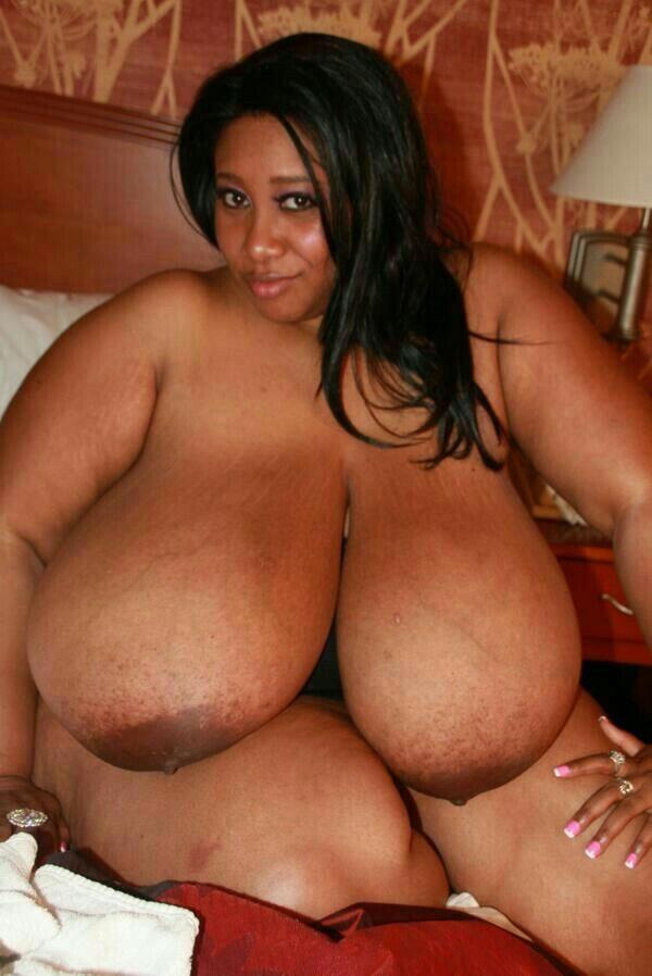 puffy nipples amateur foto