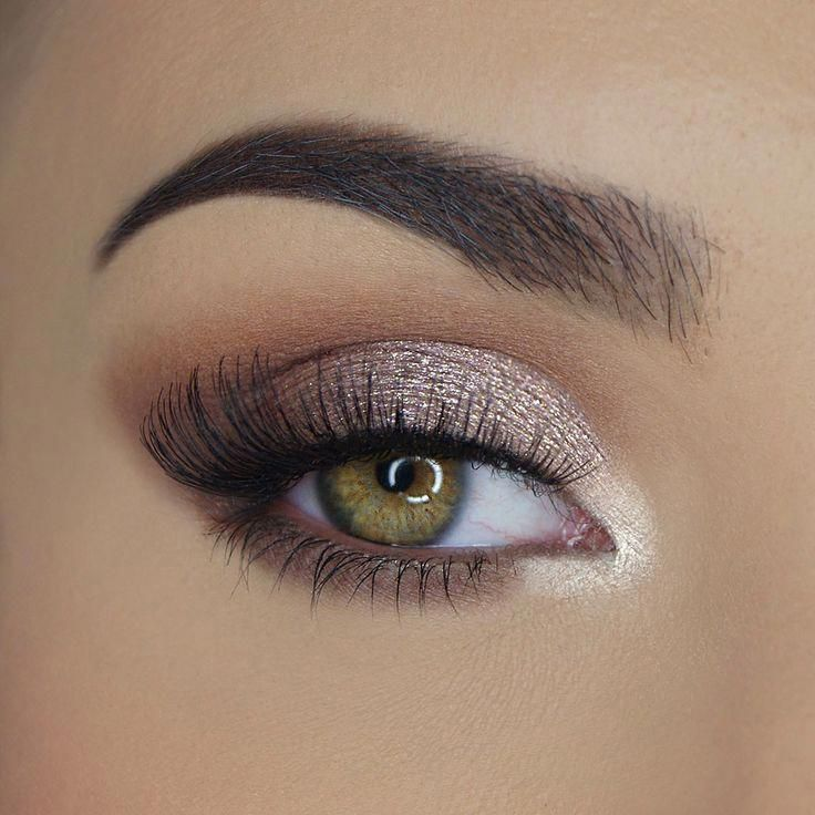 Photo of Natural Lust Palette – Too Faced | Sephora #eyemakeup