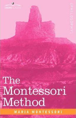 The montessori method download read online pdf ebook for free the montessori method download read online pdf ebook for free epub fandeluxe Gallery