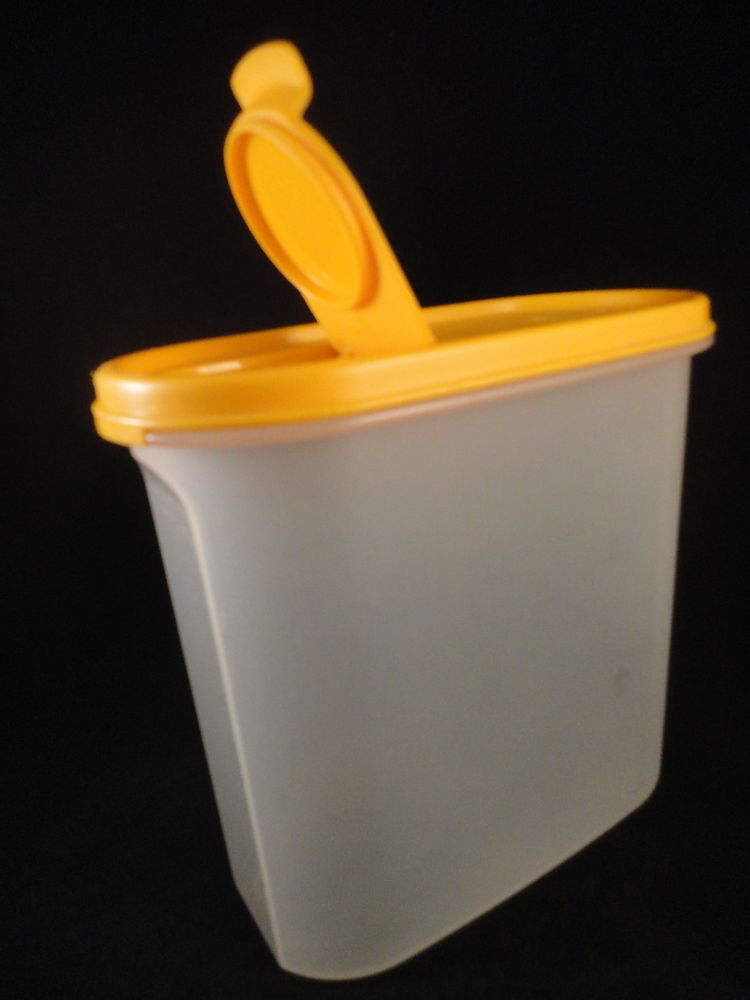 Tupperware Ceral Storage Container 17 Litre on eBay for just a
