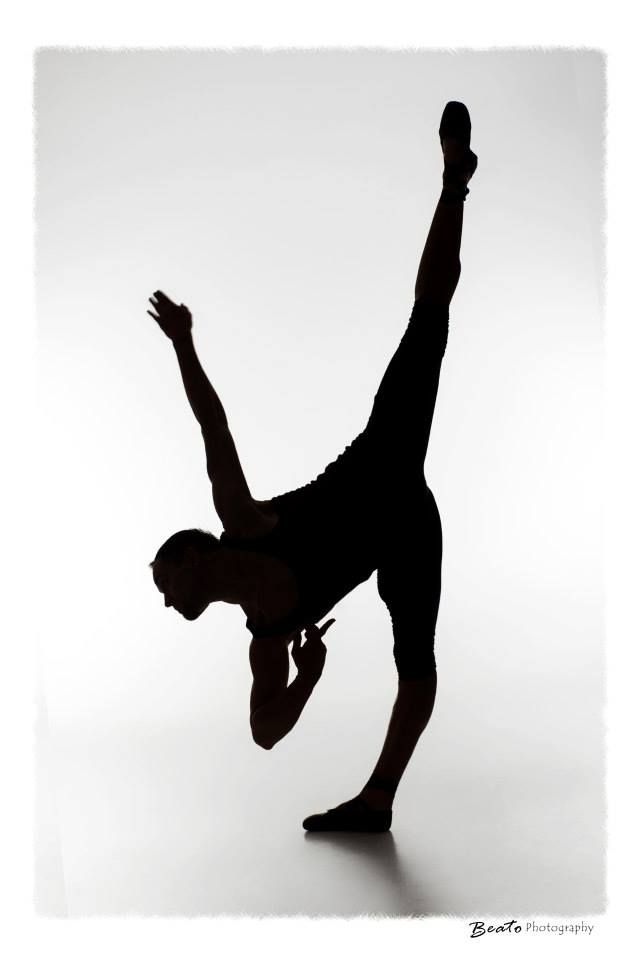 2013 Dance Photography - #Dance #Male #Physical #Movement ...