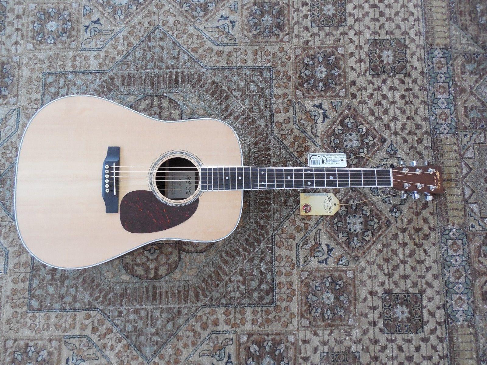 2015 Martin D16rgt With Hardshell Case Free Pro Setup And Humidification System Setup Humidification System Free Case Wi Guitar Acoustic Guitar Acoustic