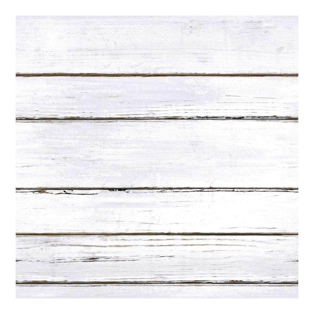 Roommates Faux Shiplap Peel Stick Wallpaper In 2021 Faux Shiplap Peel And Stick Wallpaper Shiplap