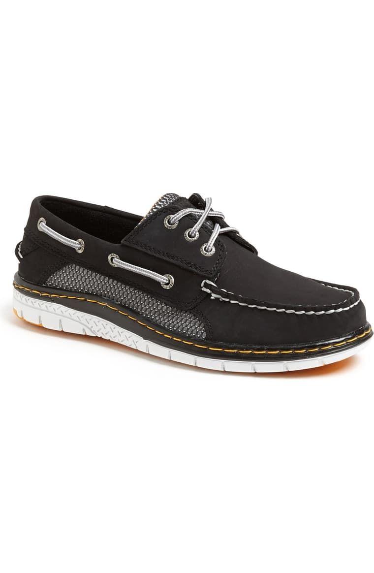 Sperry 'Billfish Ultralite' Boat Shoe