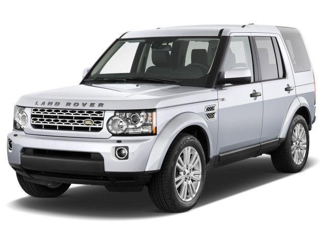 2016 Land Rover Lr4 Land Rover Land Rover Car Land Rover Service