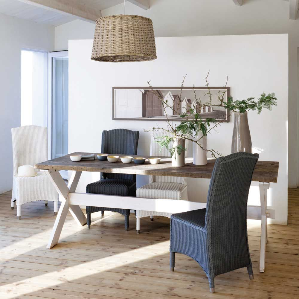 Love Dining Table Starting 495