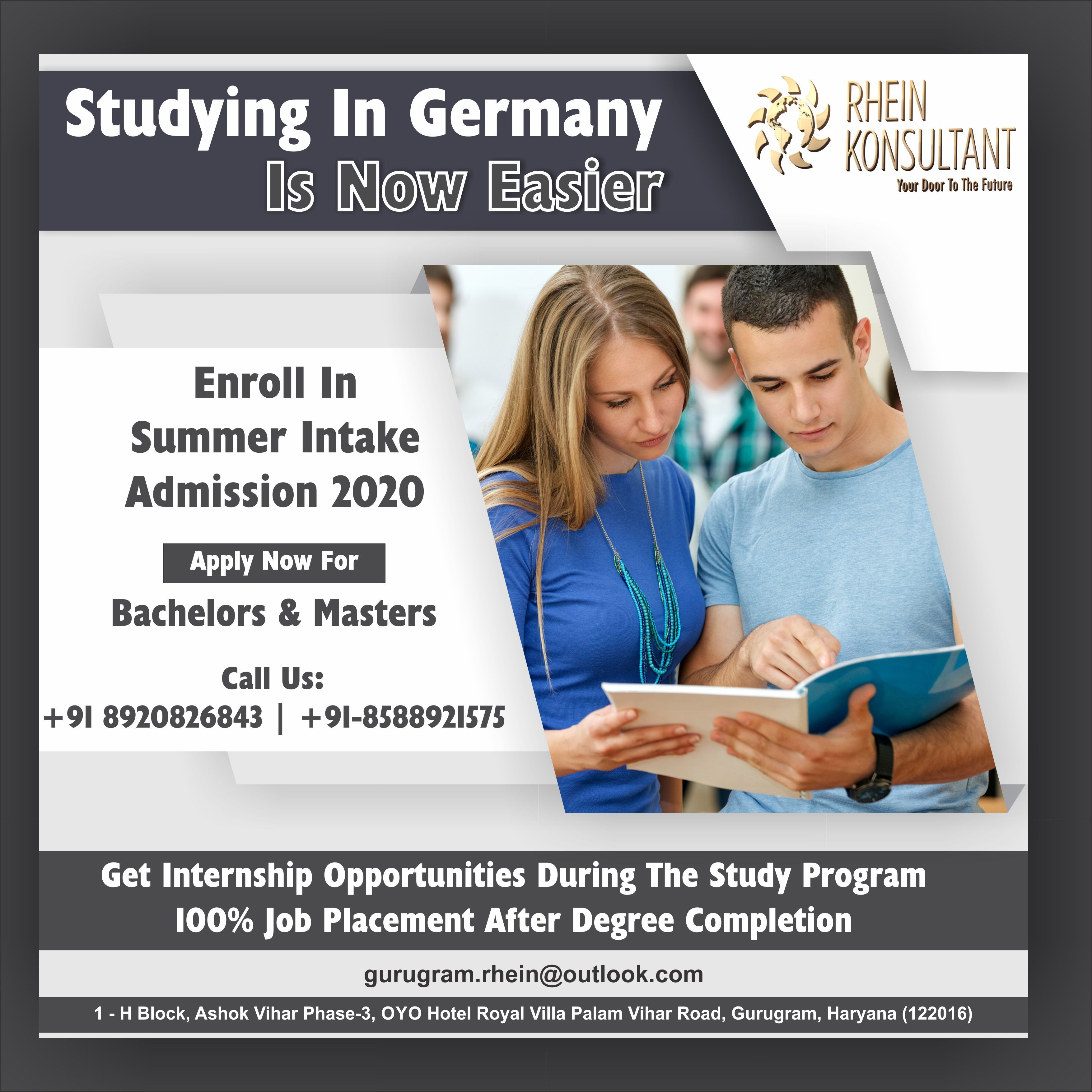 65bf4798abd01fa18dd072d485628235 - How To Get A Job In Germany After Masters