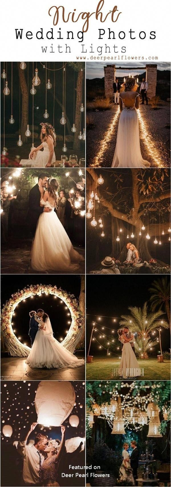 Rustic Wedding Decorations, rustic post reference 8945975810  Simply rustic help to kickstart and plan a really delightful and super awesome decorations  rustic country wedding decorations suggestio is part of Night wedding photos -