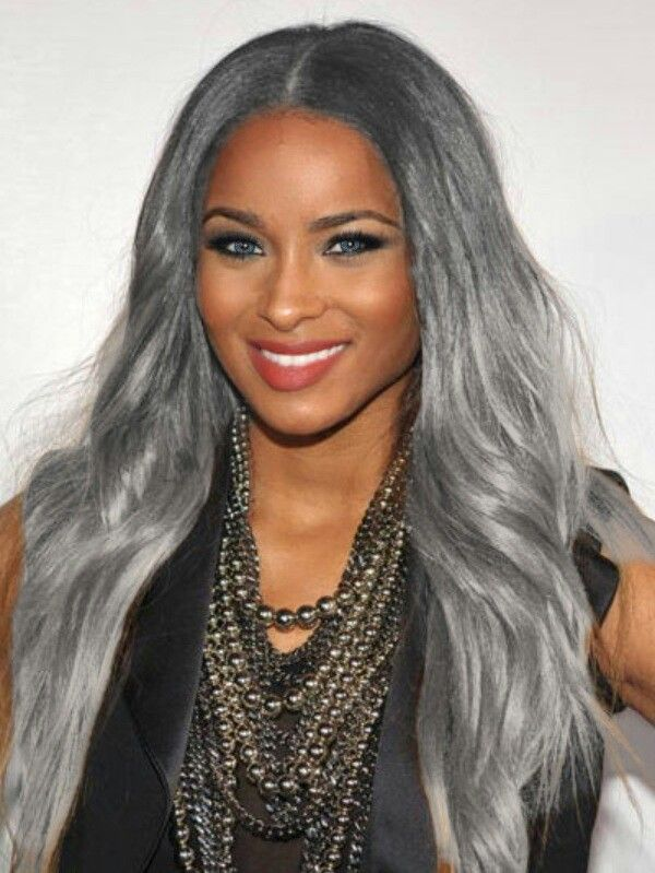 Pin By Divine D On Ororo Munroe Storm In 2018 Pinterest Hair