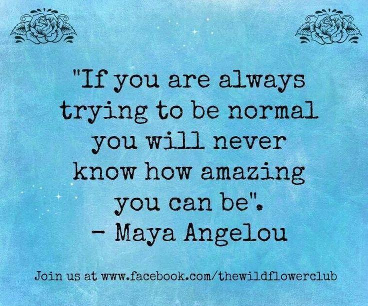 Maya Angelou Quotes Pinterest | Inspiration | Maya angelou ...
