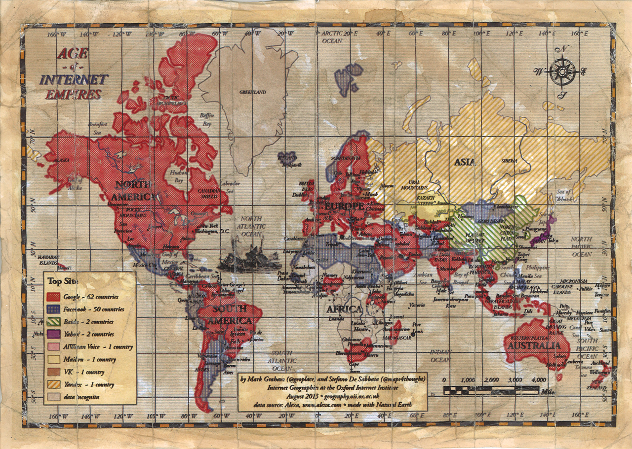 Age Of Empires 3 Africa Maps%0A     best Internet Geography images on Pinterest   Geography  Graham and  Infographic