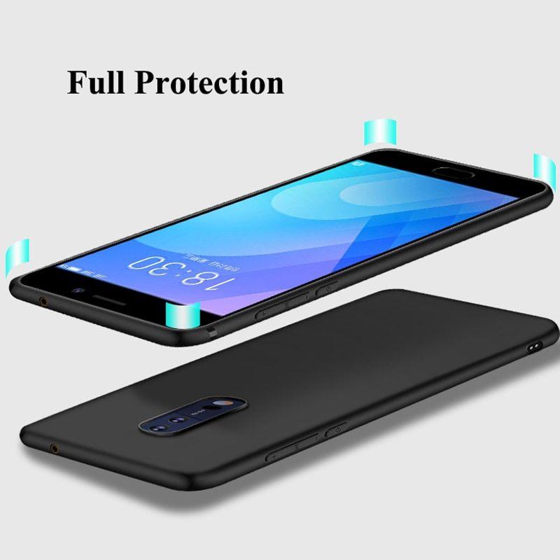 MUCHI Phone Case For Nokia | Phone, Phone cases, Nokia 2