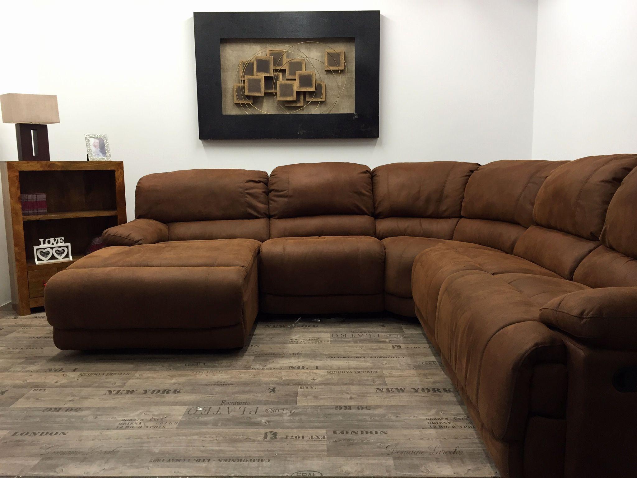 idea corner sofa with high back photograpy corner sofa with high rh pinterest com Tall Back Sofa Hi- Back Sofas