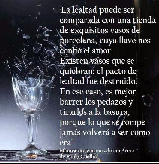 Sublime Quotes About Life: Manual Del Guerrero De La Luz Frases