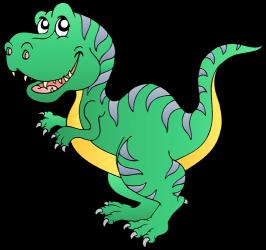 Tiranosaurio Rex Dinosaurio Carnivoro Bipedo Game Fotos De Dinosaurios Dinosaurios Rex Tiranosaurio